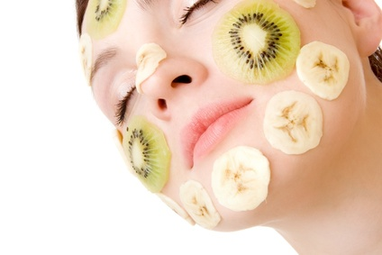 The Best Fruity Natural Beauty Tips Treatments For Your Skin