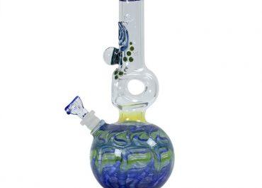 beaker bong