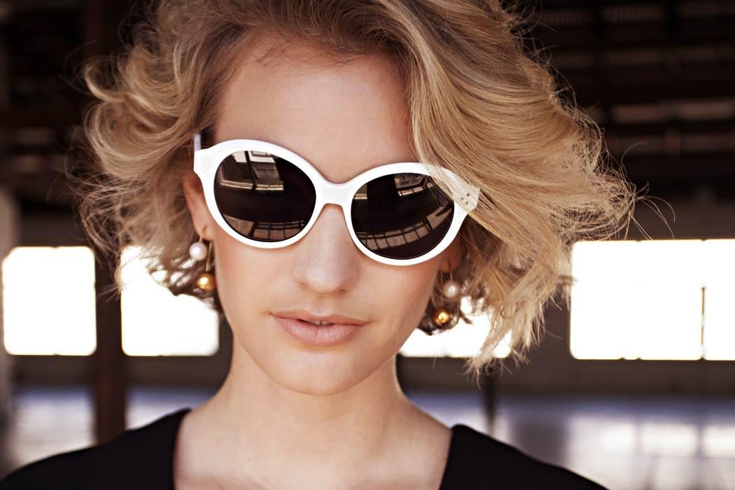 designer sunglasses for women