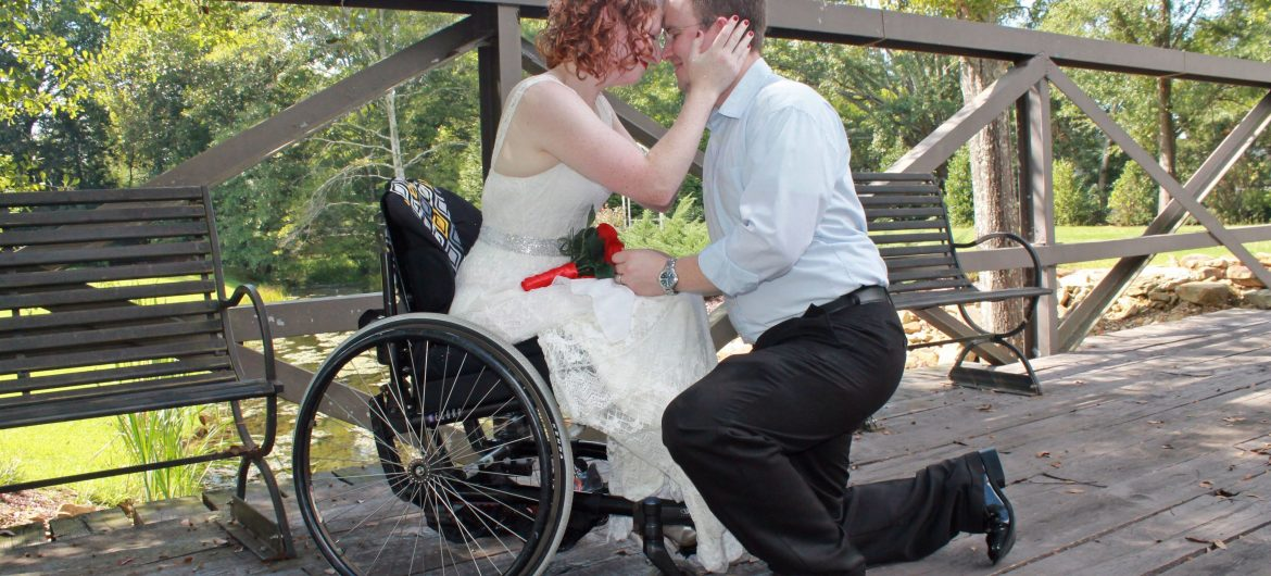 free handicap dating sites