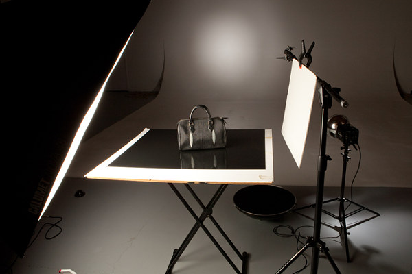product photography Los Angeles