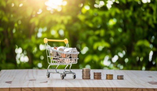 top ecommerce platforms